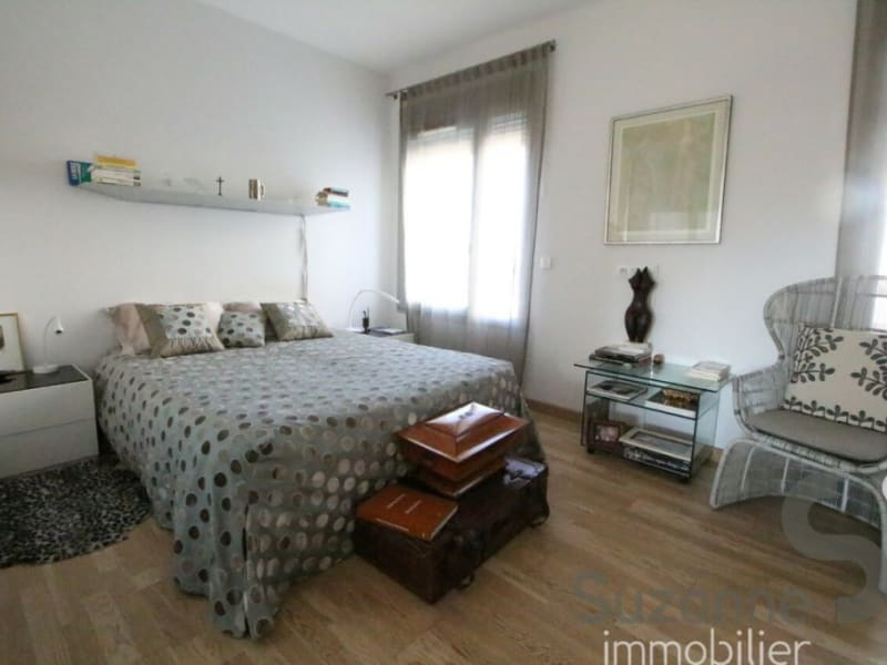 Life annuity apartment Grenoble  - Picture 7