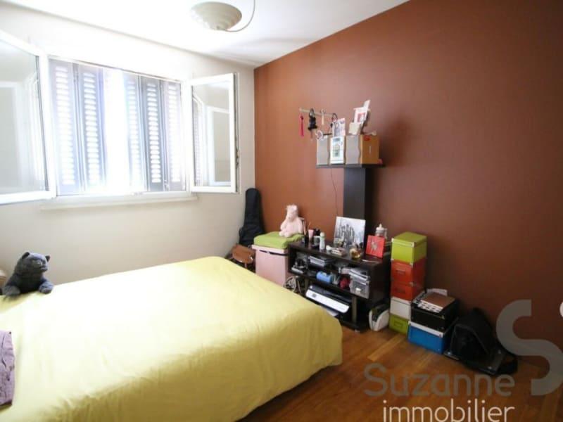 Sale apartment Grenoble 105000€ - Picture 7
