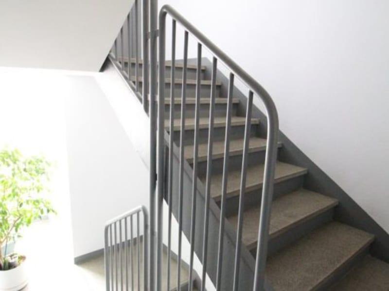 Sale apartment Grenoble 105000€ - Picture 11