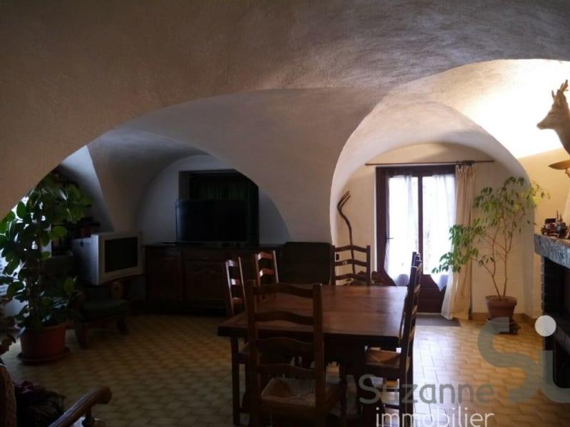 Sale apartment Chichilianne 78000€ - Picture 5
