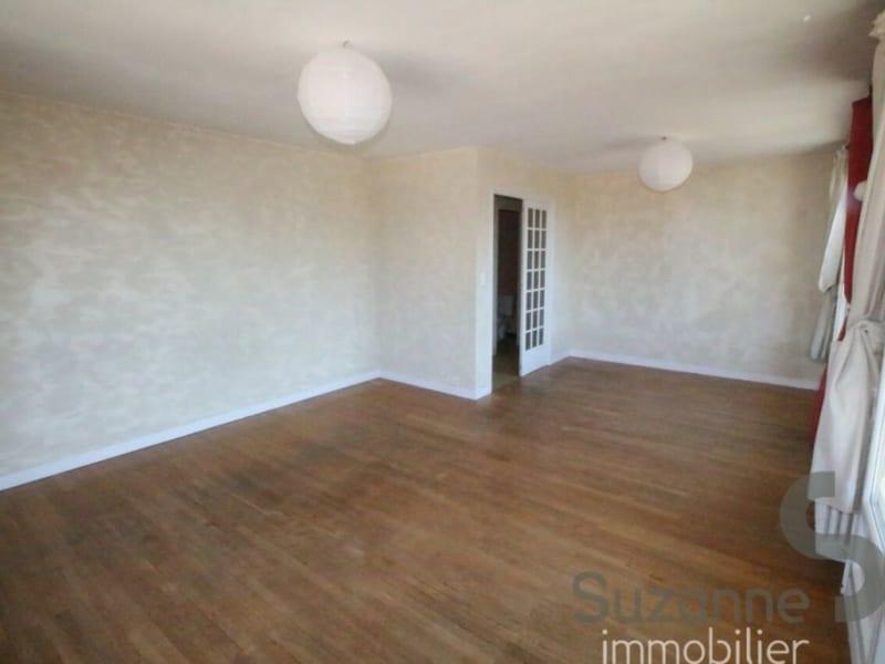 Vente appartement Villard-bonnot 189000€ - Photo 4