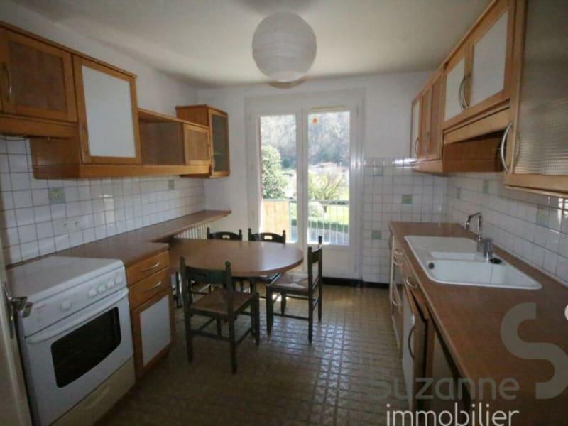 Vente appartement Villard-bonnot 189000€ - Photo 8