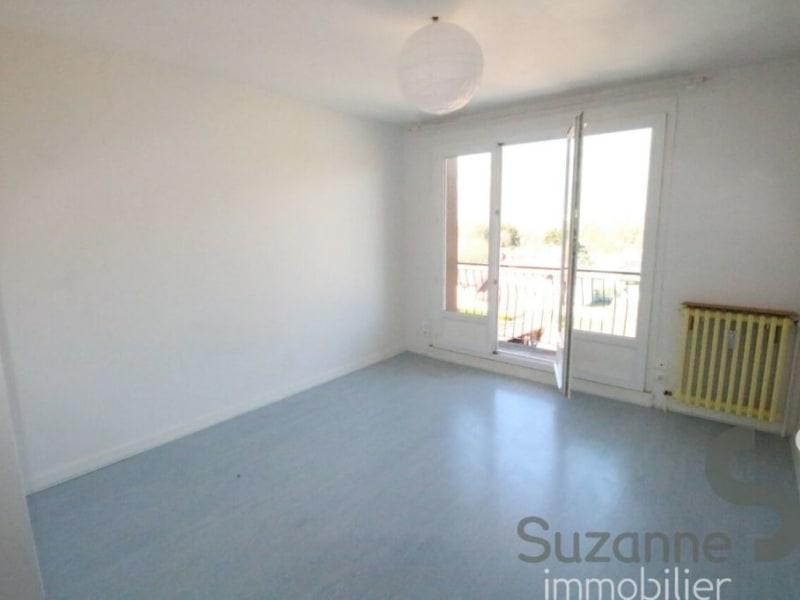 Vente appartement Villard-bonnot 189000€ - Photo 9
