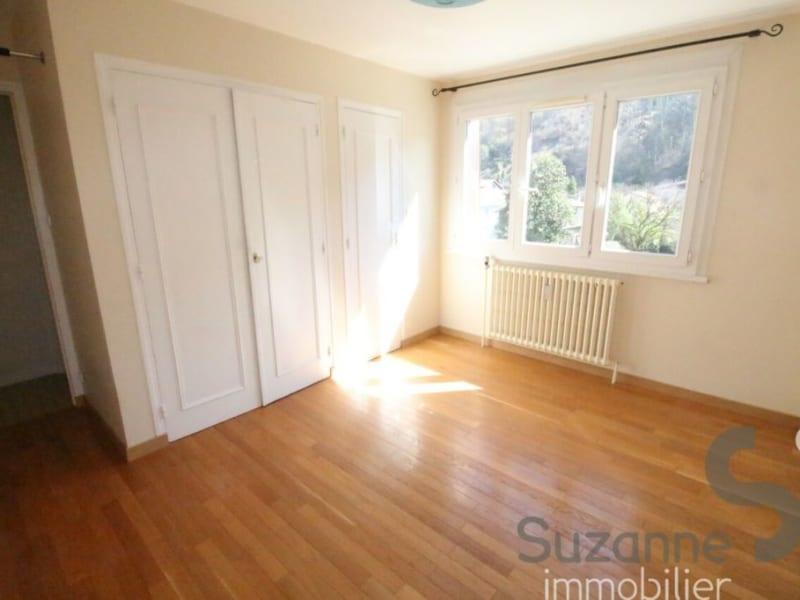 Vente appartement Villard-bonnot 189000€ - Photo 13