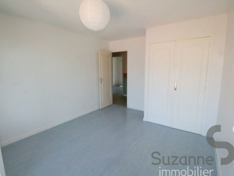 Vente appartement Villard-bonnot 189000€ - Photo 14