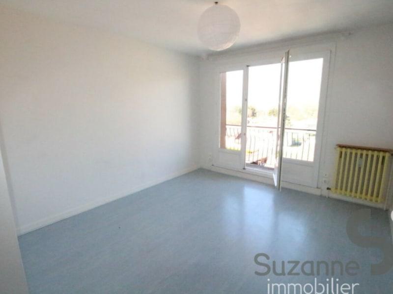 Vente appartement Villard-bonnot 189000€ - Photo 15