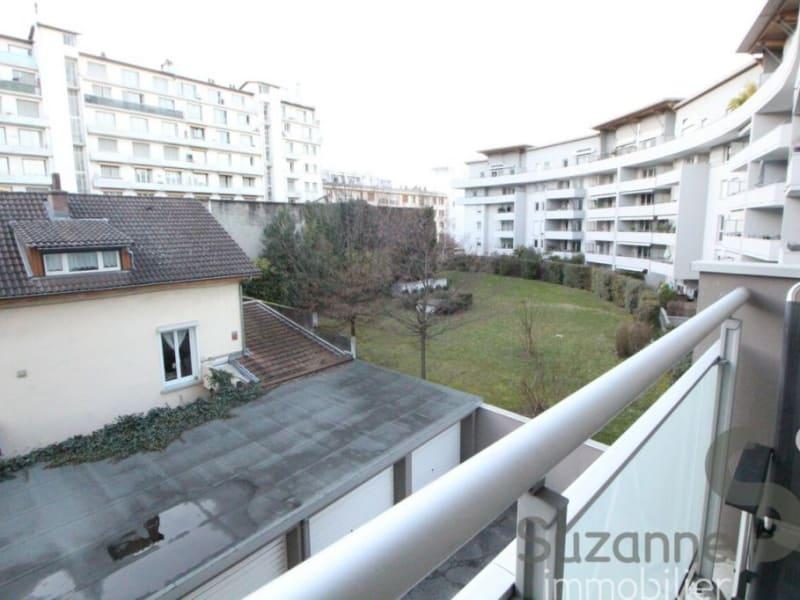 Vente appartement Grenoble 129400€ - Photo 4