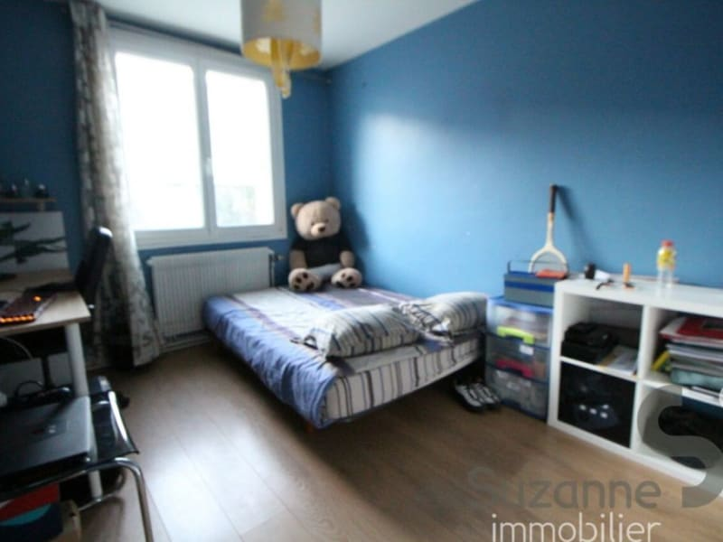 Vente appartement Grenoble 129400€ - Photo 6
