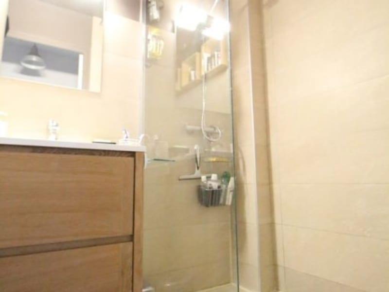 Sale apartment Grenoble 129400€ - Picture 7