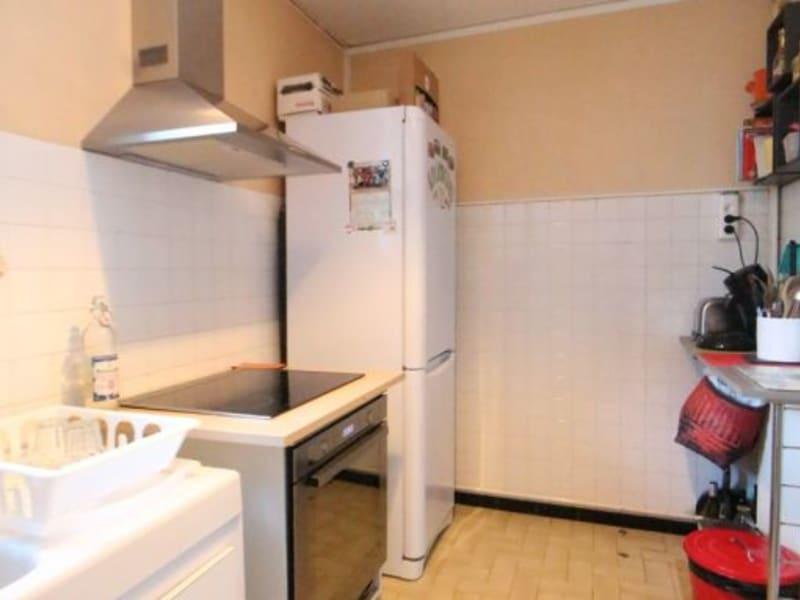 Vente appartement Grenoble 129400€ - Photo 8