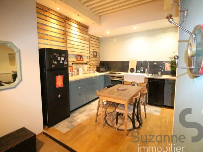 Vente appartement Grenoble 223000€ - Photo 4