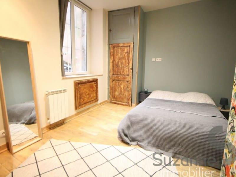 Vente appartement Grenoble 223000€ - Photo 6