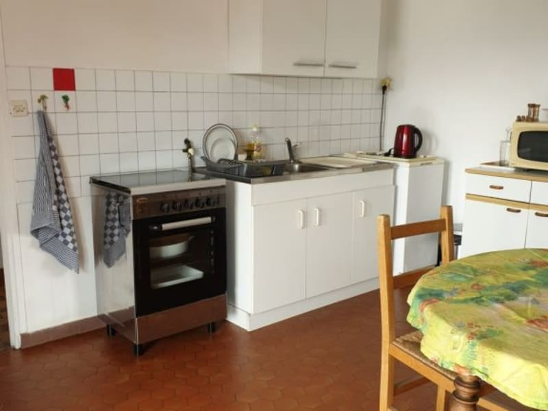 Life annuity apartment Grenoble  - Picture 4