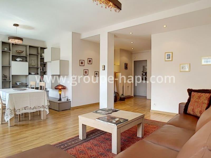 Grenoble - 3 pièce(s) - 78 m2