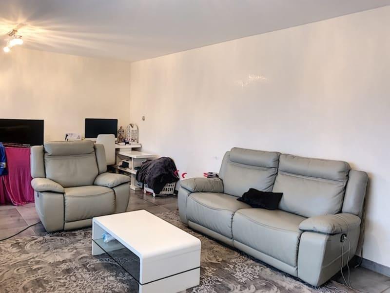 Sale apartment Grenoble 157500€ - Picture 2