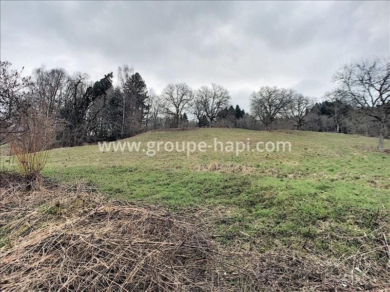 Verkauf grundstück Hurtières 210000€ - Fotografie 4