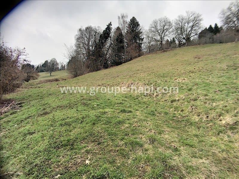 Verkauf grundstück Hurtières 210000€ - Fotografie 6