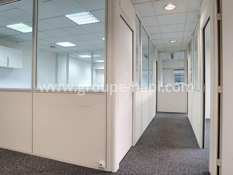 Location bureau Meylan 1060€ HC - Photo 1