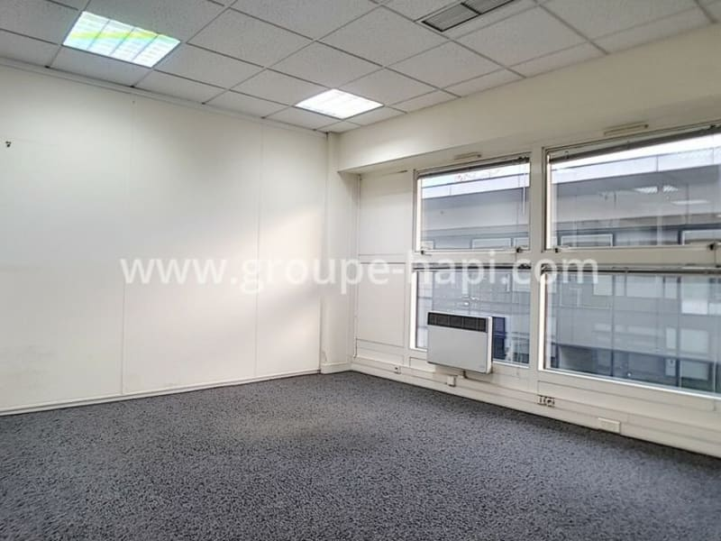 Location bureau Meylan 1060€ HC - Photo 3