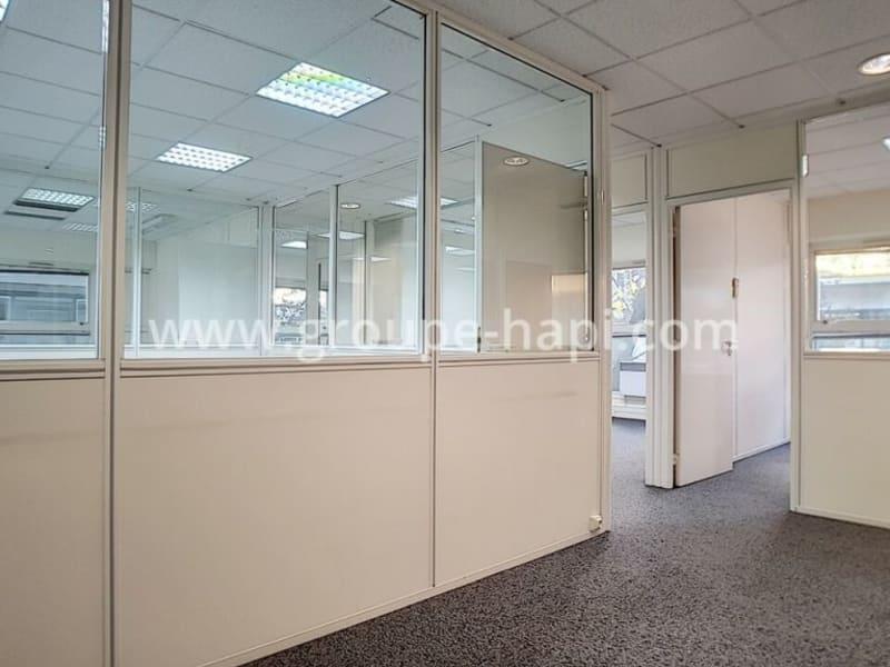 Location bureau Meylan 1060€ HC - Photo 4