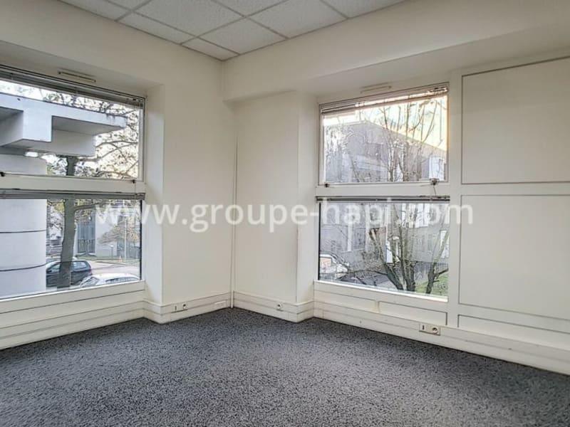 Location bureau Meylan 1060€ HC - Photo 5