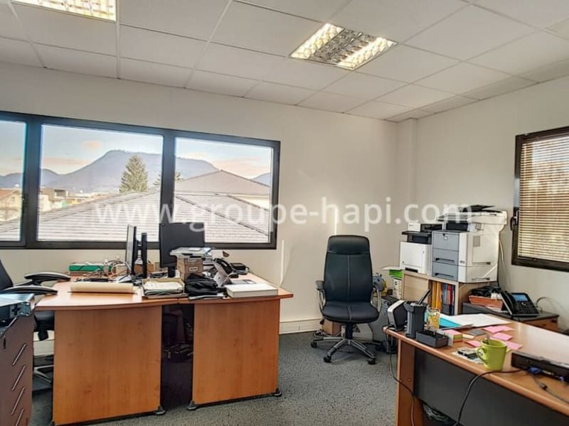 Location bureau Coublevie 753€ HC - Photo 3