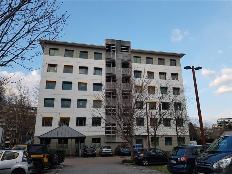 Sale office Grenoble 60 000€ - Picture 1