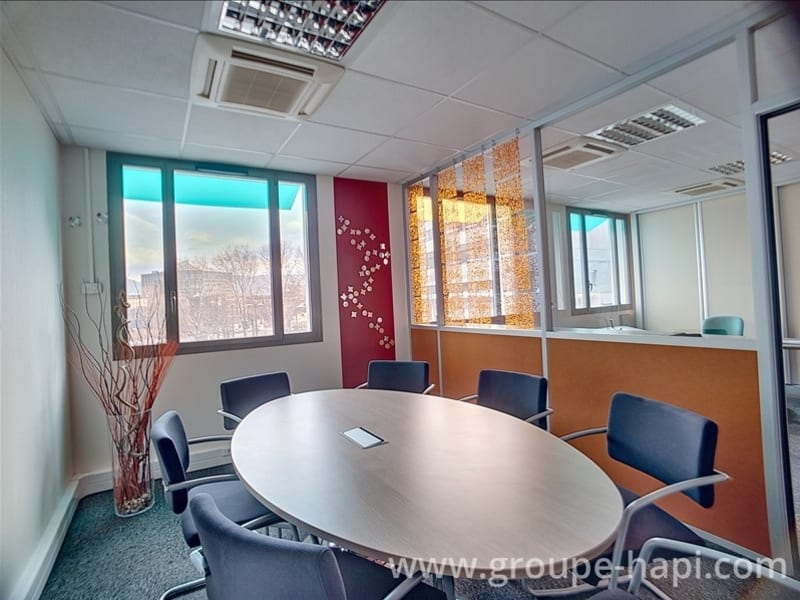 Sale office Grenoble 60 000€ - Picture 3