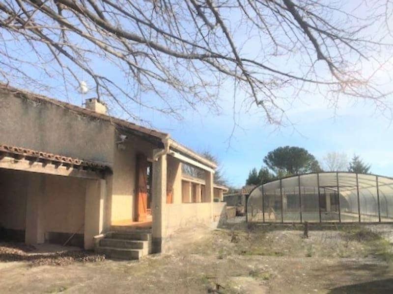Sale house / villa Lecques 349000€ - Picture 3