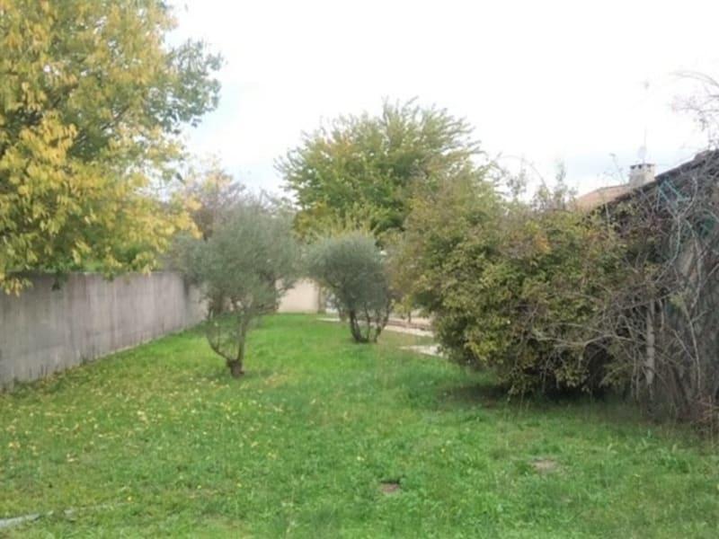 Sale house / villa Lecques 349000€ - Picture 4