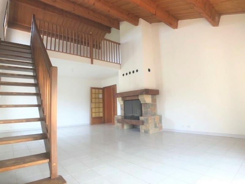Sale house / villa Lecques 349000€ - Picture 8