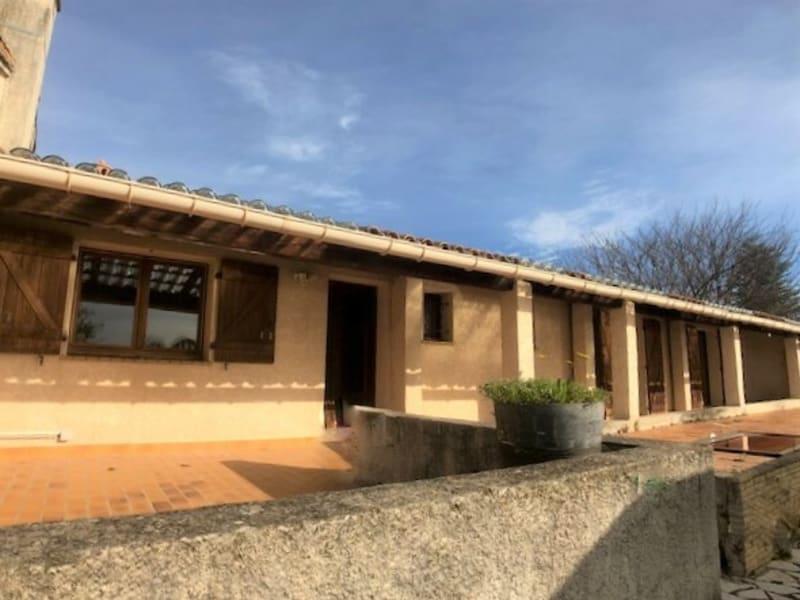 Sale house / villa Lecques 349000€ - Picture 11
