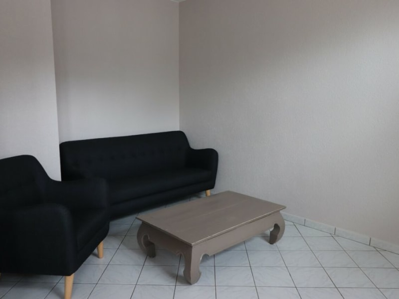 Rental apartment Annecy 1300€ CC - Picture 4