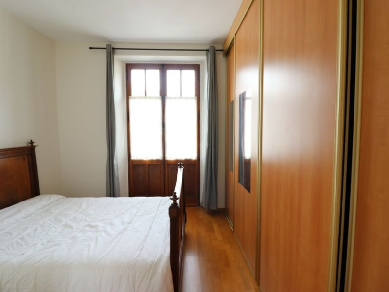 Rental apartment Annecy 1300€ CC - Picture 5