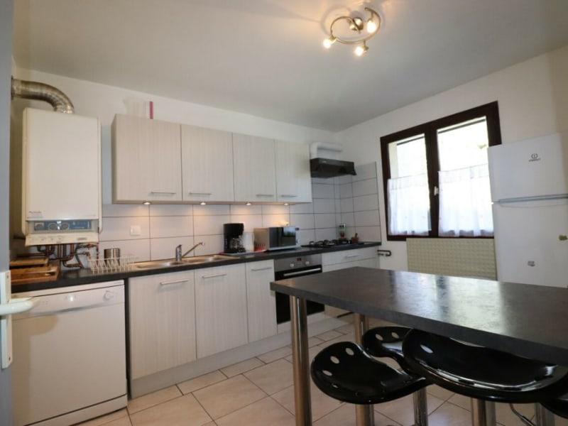 Rental apartment Annecy-le-vieux 1250€ CC - Picture 4