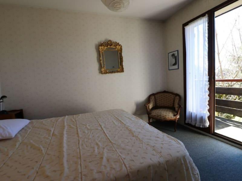 Alquiler  apartamento Annecy-le-vieux 1250€ CC - Fotografía 5