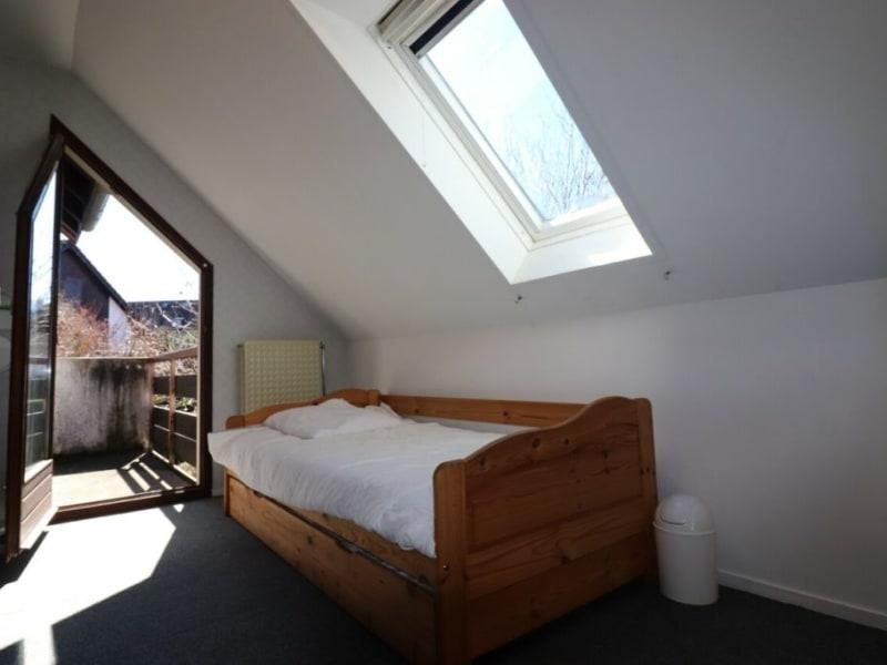 Rental apartment Annecy-le-vieux 1250€ CC - Picture 7