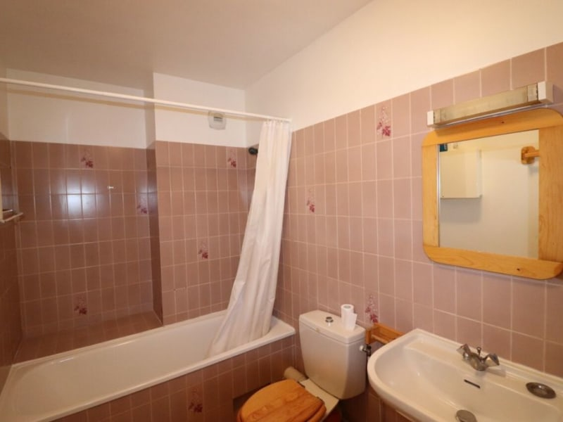 Alquiler  apartamento Annecy-le-vieux 1250€ CC - Fotografía 8
