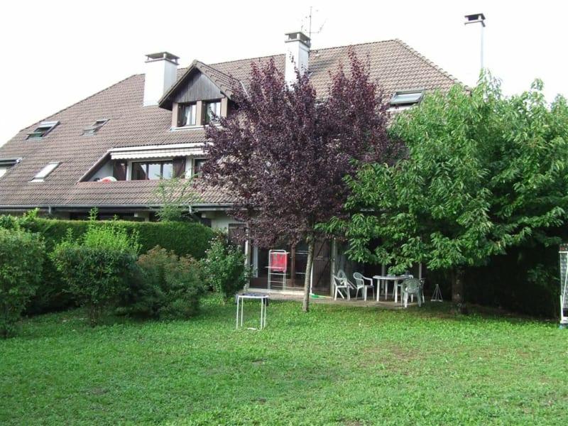 Rental apartment Annecy-le-vieux 1250€ CC - Picture 10
