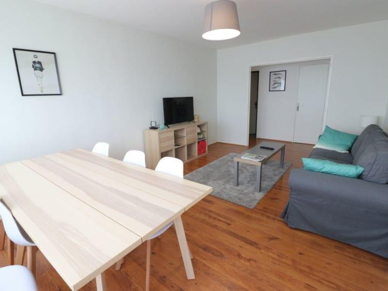Alquiler  apartamento Annecy 1270€ CC - Fotografía 1