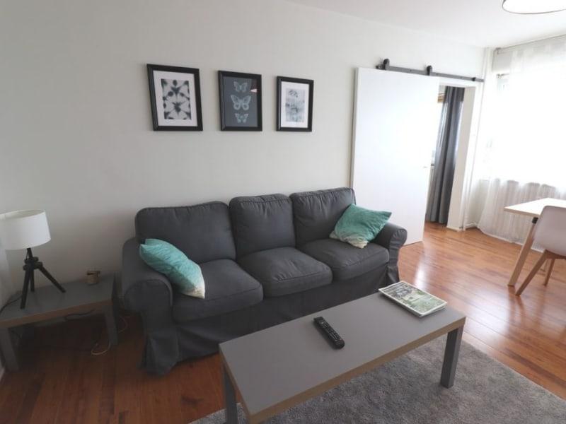 Alquiler  apartamento Annecy 1270€ CC - Fotografía 5