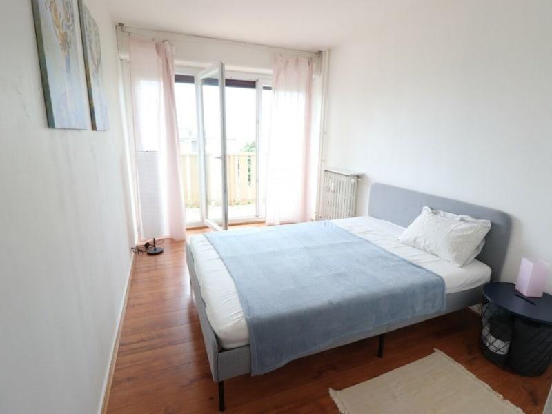 Alquiler  apartamento Annecy 1270€ CC - Fotografía 6