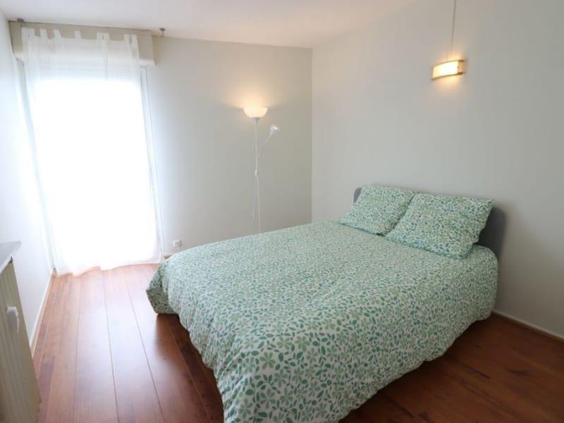 Alquiler  apartamento Annecy 1270€ CC - Fotografía 7