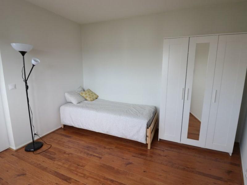 Alquiler  apartamento Annecy 1270€ CC - Fotografía 8