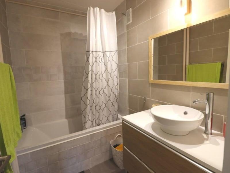 Alquiler  apartamento Annecy 1270€ CC - Fotografía 10