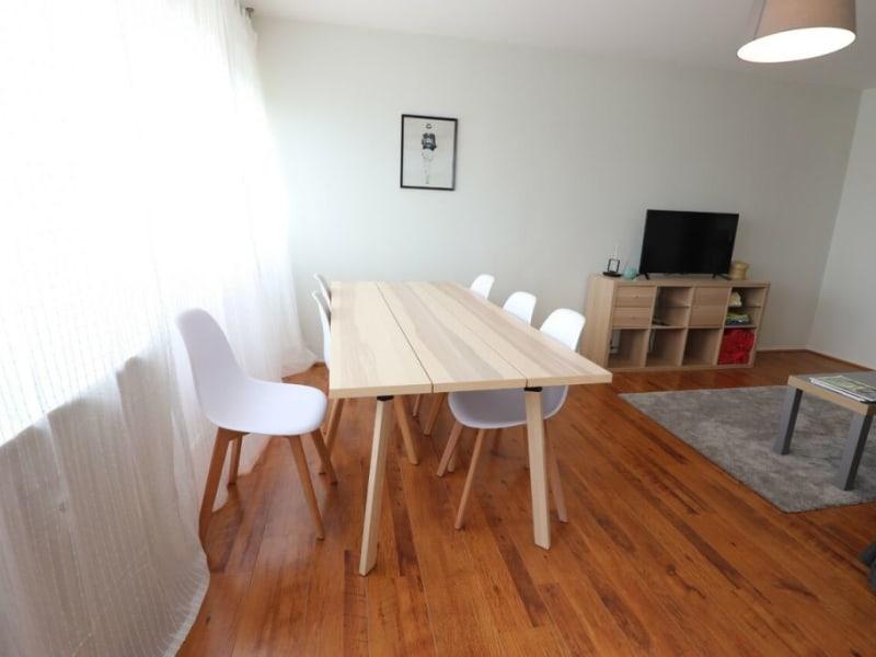 Alquiler  apartamento Annecy 1270€ CC - Fotografía 11