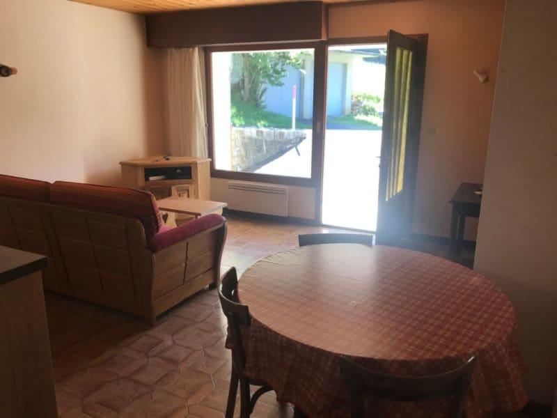 Venta  casa Entremont 434000€ - Fotografía 14