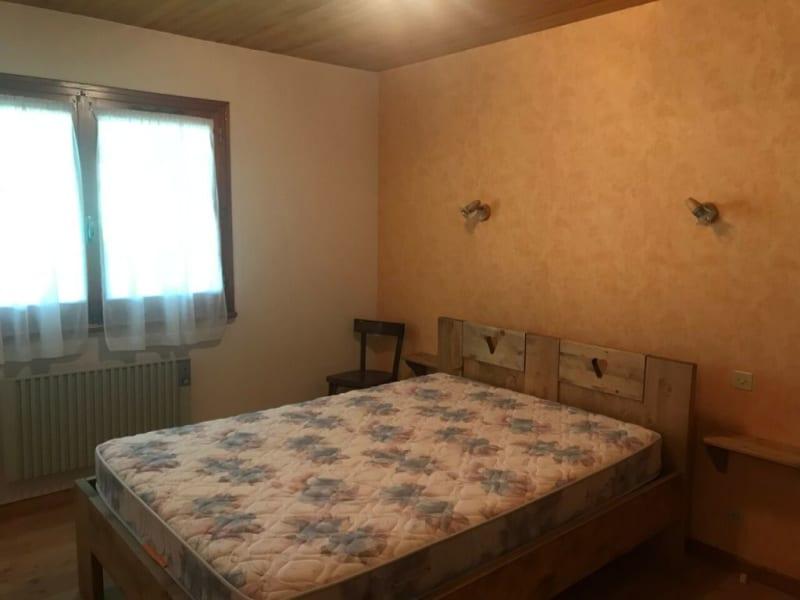 Venta  casa Entremont 434000€ - Fotografía 15