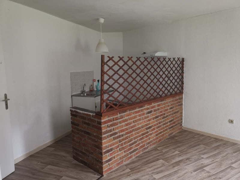 Rental apartment Arras 520€ CC - Picture 2