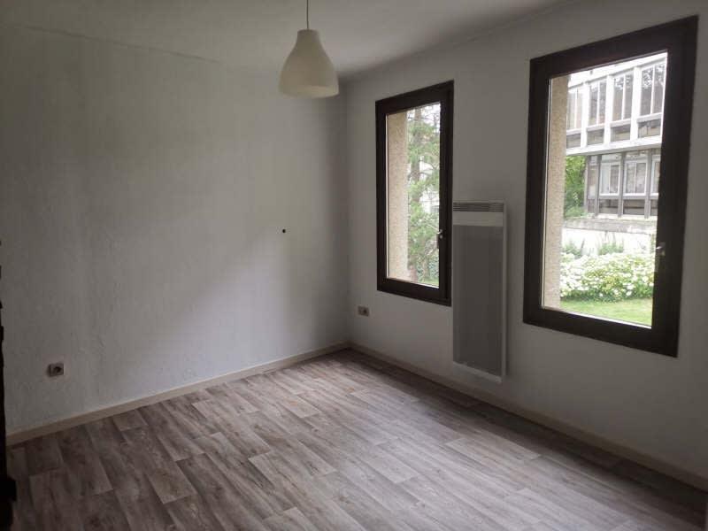 Rental apartment Arras 520€ CC - Picture 3